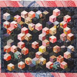 patchwork080123_037