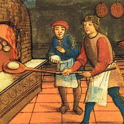 Le-pain-au-Moyen-age-a-quoi-ressemblait-il-gout-et-forme