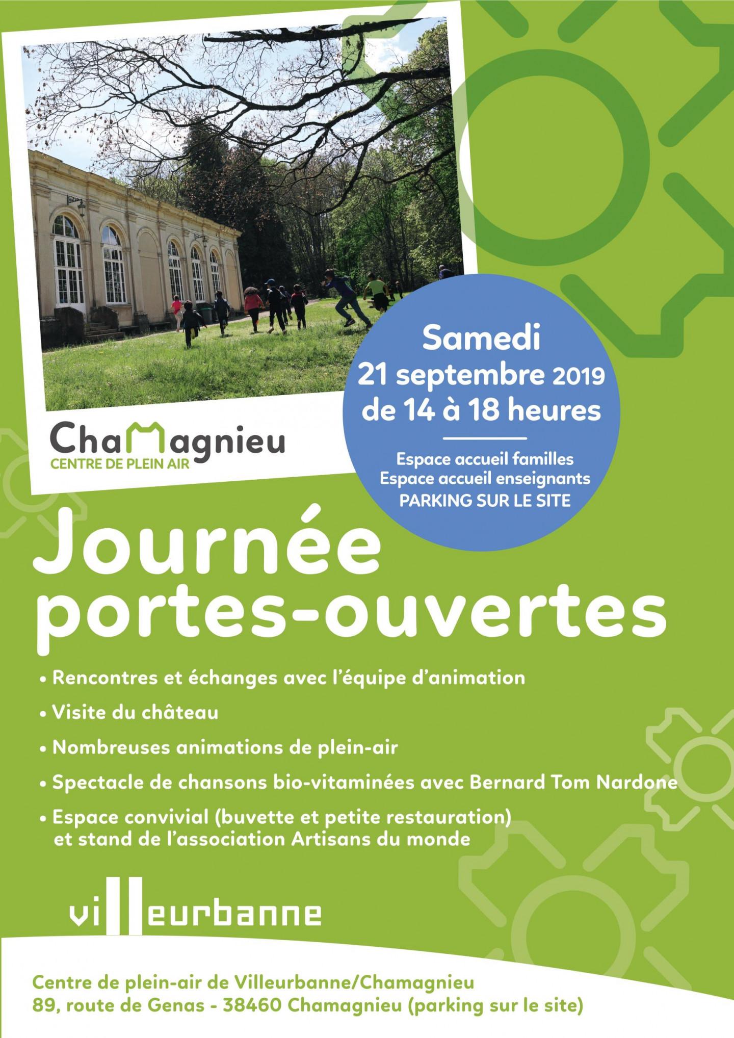 Portes-ouvertes 2019
