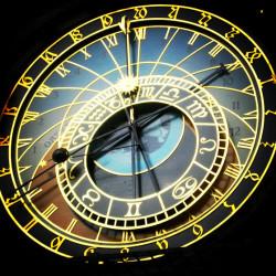 horlogeastronomiquebillet